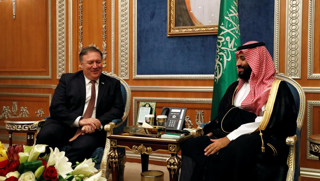 2018-10-16t121rtrmadp_3_saudi-politics-dissident-pompeo