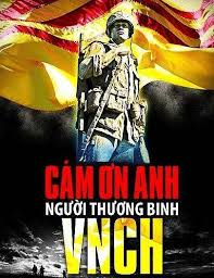 cam-on-anh-1