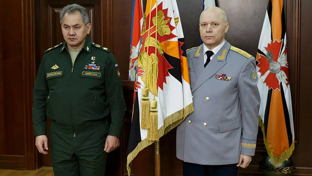 2018-rtrmadp_3_russia-military-gru-death