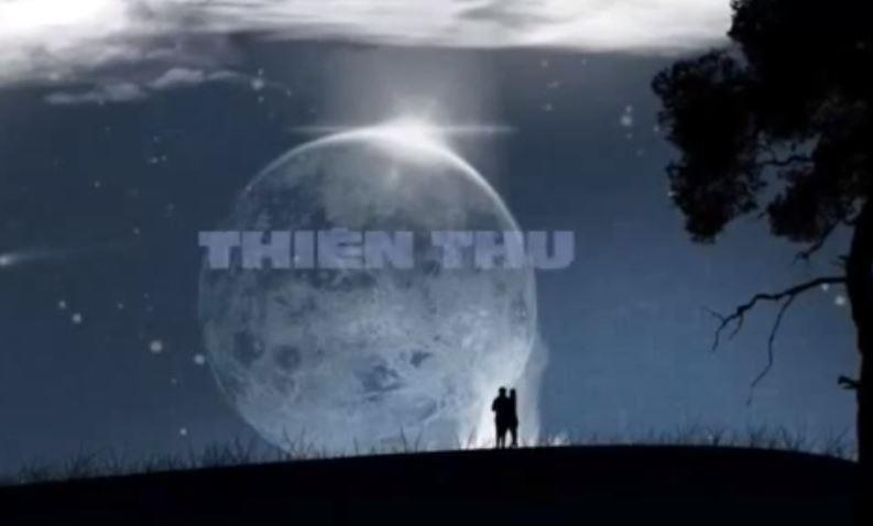 thien-thu