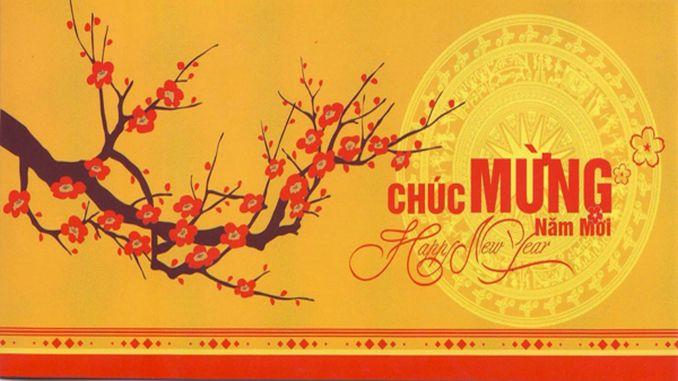 thiep-chuc-mung-nam-moi-dep-2019