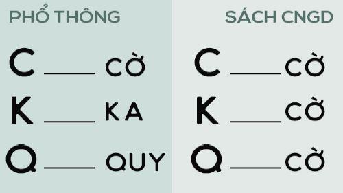 CKQ-2544-1536200822a