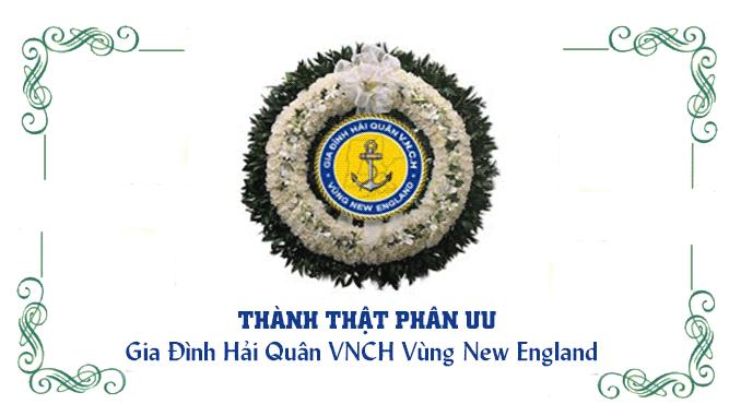 Phan-Uu-GDHQNE