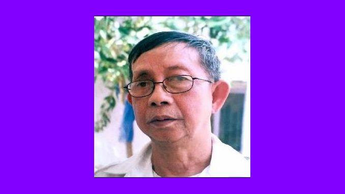 Cao Pho Ong Moc Quang 2