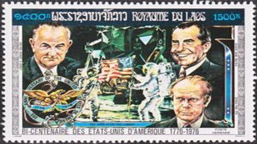 Johnson-Nixon-Ford 2