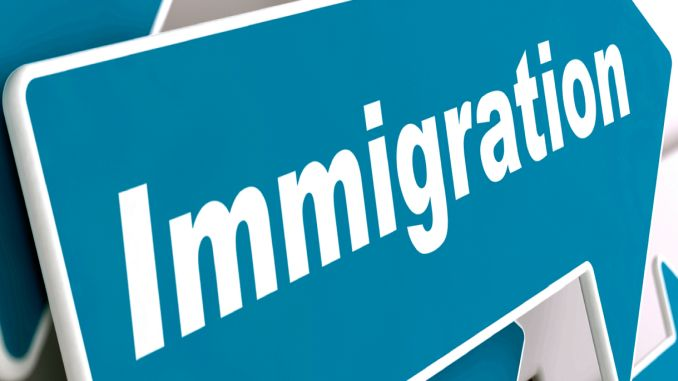 immigration-services1