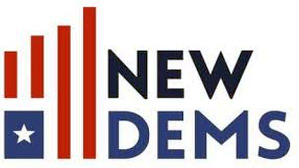 new democrat 2