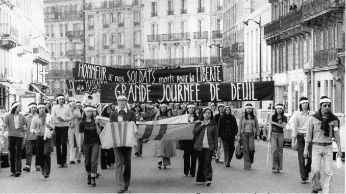 paris1975a