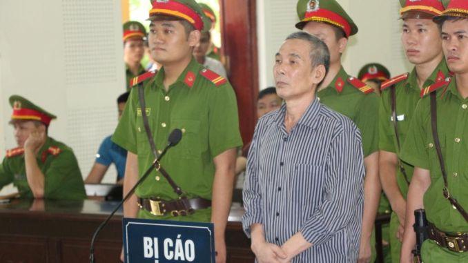 rtrmadp_3_vietnam-dissident_2
