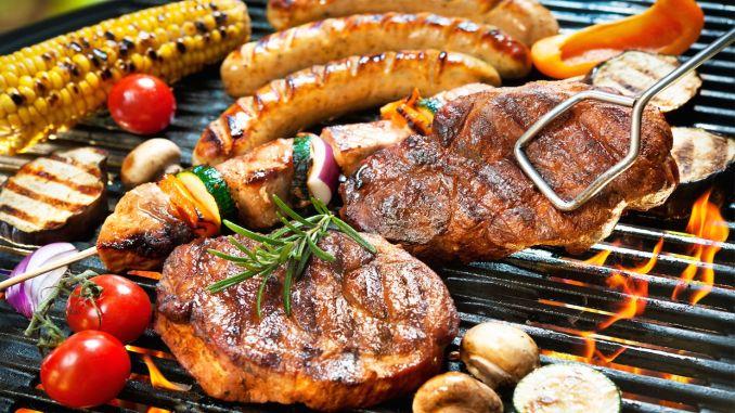 Grill-steak-ftd2