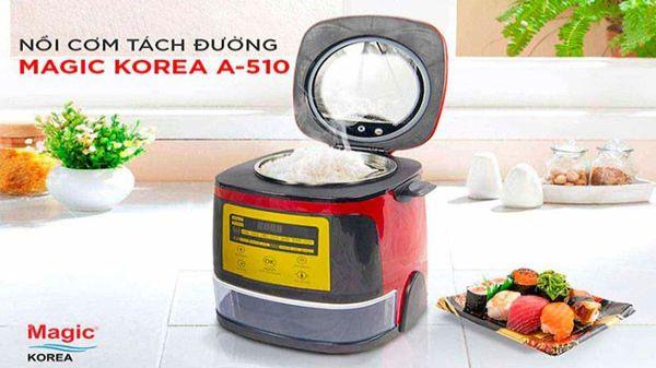 com-dien-tach-duong-06a