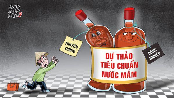 nuoc-mam 5