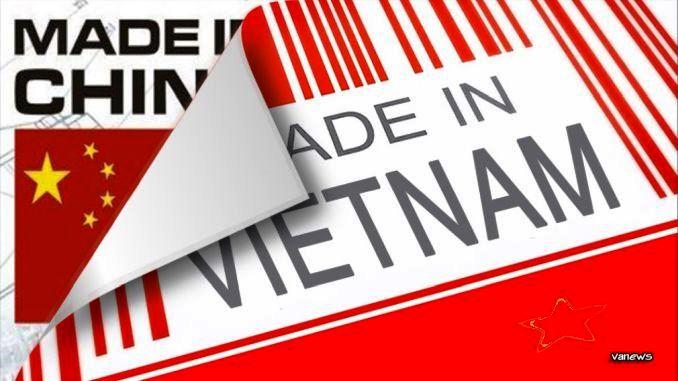 MadeInVietNam_China-3