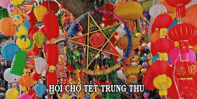 Tet-Trung-Thu-feature