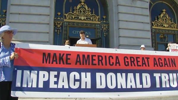impeach-trump-rally-img