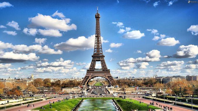 Paris-Tower-1