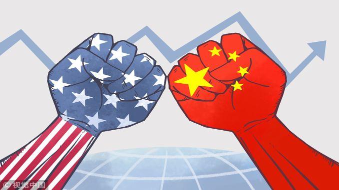 us china 2