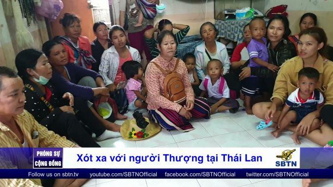 Nguoi-Thuong-tai-TLan