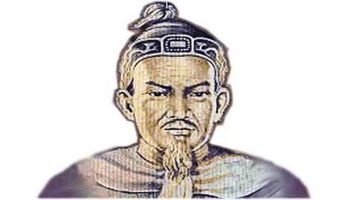 TranHungDao1