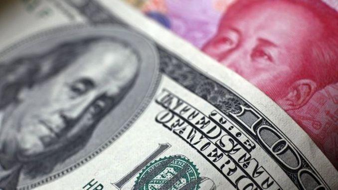 usd-yuan 2