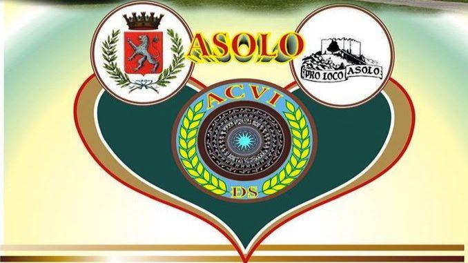 Italia_40J NVTN in Asolo b