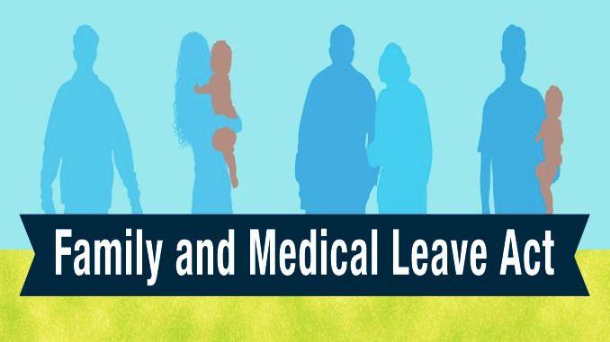 paid leave 5