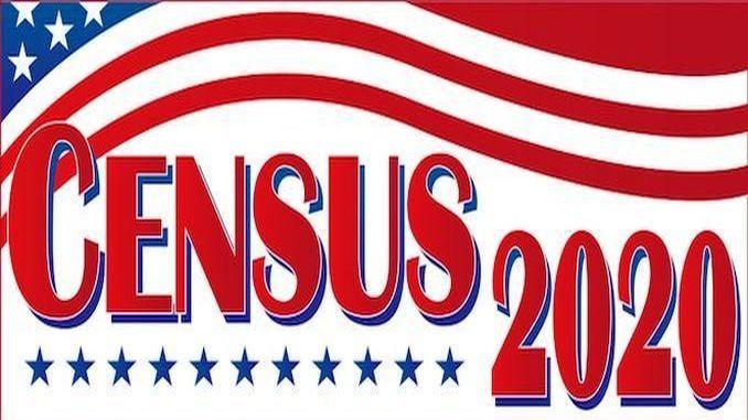 census 2020 6