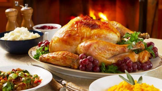 thanksgiving-4