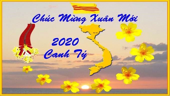 2020 c