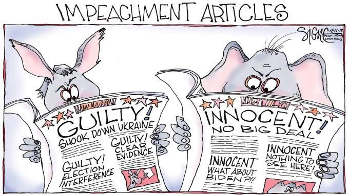 impeach 2