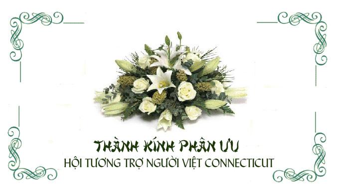 Phan-Uu-feature-image
