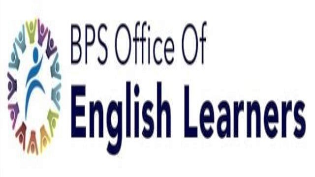 bps english learner 2