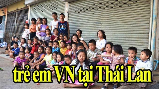 tre thailan 2
