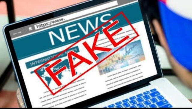 fake news 7