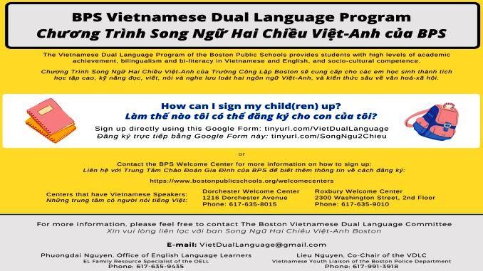 VietDL Program Infographic – Lite(2)a