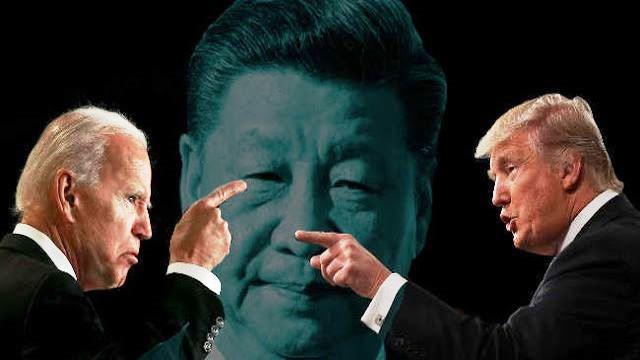 Biden-Xi-Trump 1