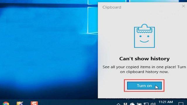 KHKT-Clipboard-tren-Windows-10-1