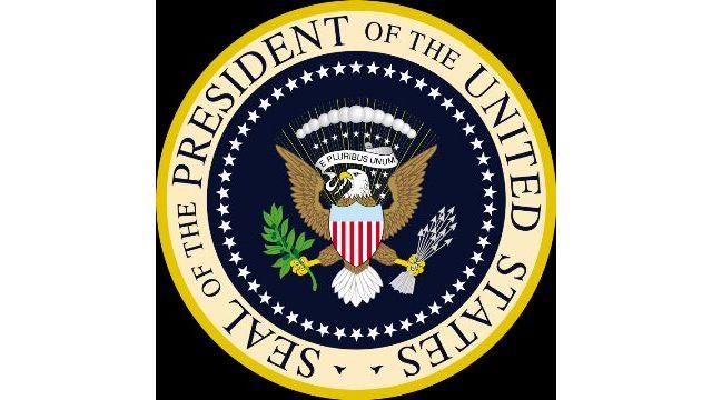 President 2