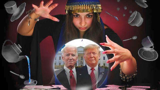 Crystal-Ball-Trump-vs-Biden