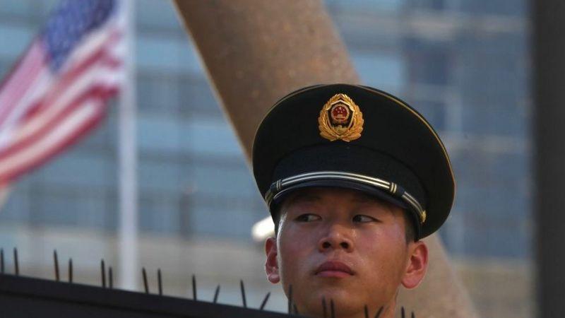 china_us 1