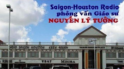saigon-radio-2a