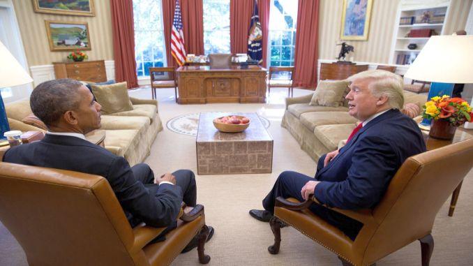 trump-obama 1