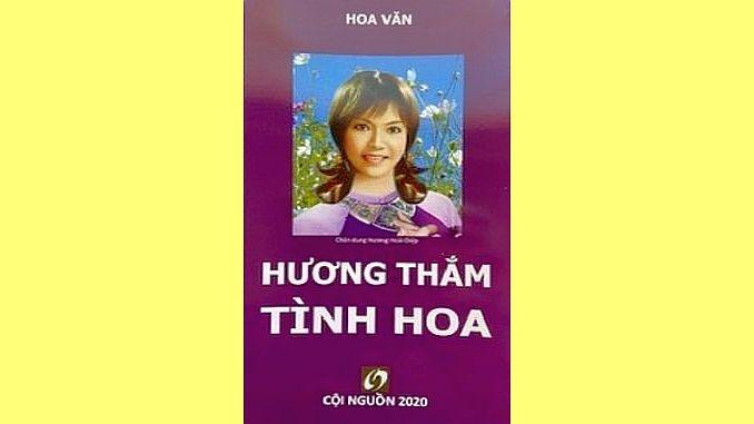 Tho Hoa Van Huong Tham 3