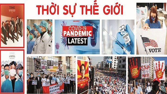 Thoi-Su-The-Gioi-11