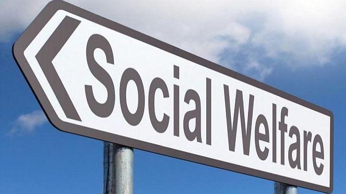 social-welfare 1