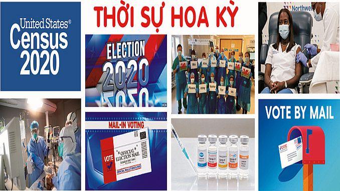 Thoi-Su-Hoa-Ky-1
