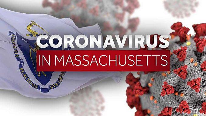 mass-coronavirus-1