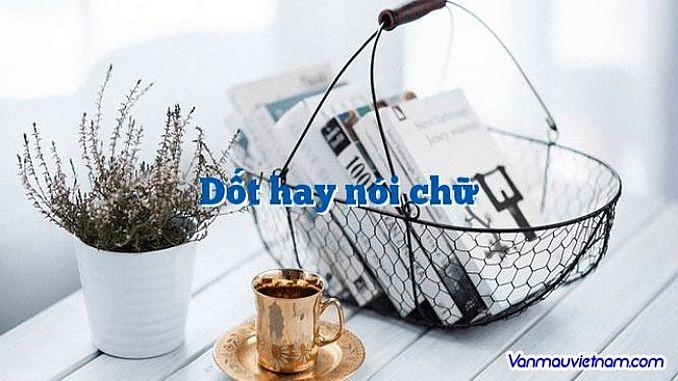 dot-hay-noi-chu (1)