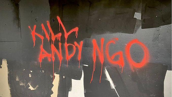 kill andy ngo 1