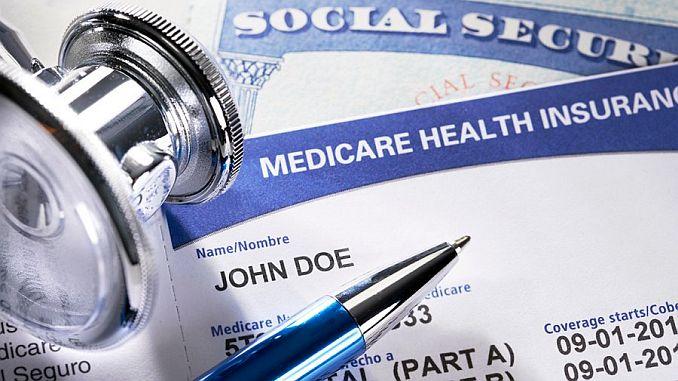 medicare-social-security-1